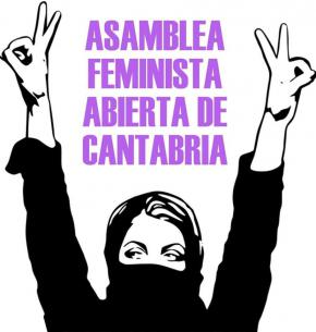 https://www.facebook.com/AsambleaFeministaCantabria/