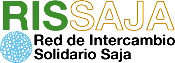Red de Intercambio Solidario Saja (RISS)