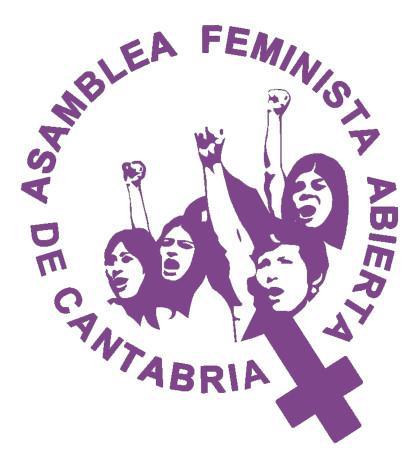 Ante las violencias machistas, autodefensa feminista