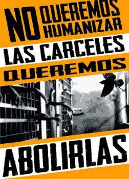 Carmen Badía pone fin a su segunda huelga de hambre