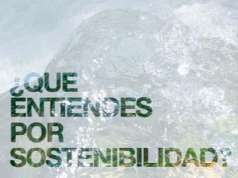 «Resistiendo a la sostenibilidad» Una mirada crítica a los ecobarrios desde Santander