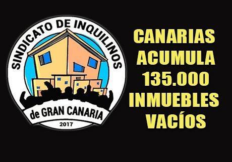 Hay otros mundos, y están en este. Sobre el intento de desalojo de 19 familias en Juan Grande (Gran Canaria)