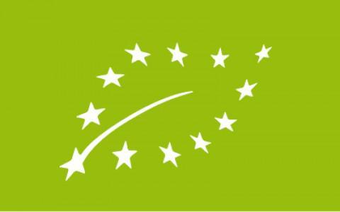 Producción y consumo ecológico en Cantabria: la experiencia de Efecto Ecológico
