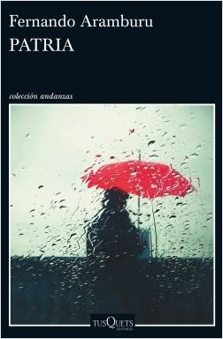 'Patria', de Fernando Aramburu, una novela que refleja muy bien el conflicto austrohúngaro