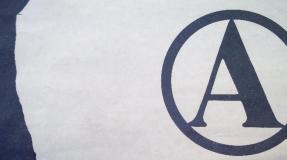 Ateneos libertarios. Historia y vigencia