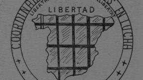 La historia de un periodo en la lucha dentro de las cárceles españoles.  C.O.P.E.L.