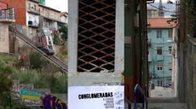 Conglomeradas