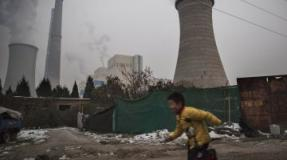La Linterna de Diógenes: China