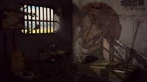 Últimas noticias de presxs en lucha en las cárceles del estado español