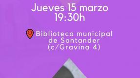 Asamblea abierta posthuelga 8 marzo
