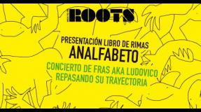 Analfabeto + afrowhat!