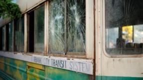 La periferia invade el centro: sobre las protestas contra el Metro-Tus