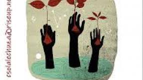 El centro social okupado la lechuza organiza el 2ª encuentro de intercambio de semillas