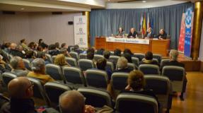 El Ateneo se adelanta al 8 de Marzo con una charla contra la «ideología de género»
