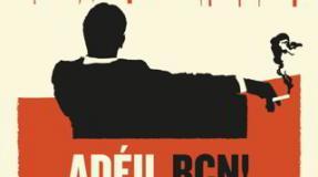 La operación Bacar, un dispositivo de guerra ha ocupado el Raval en la lucha contra el narcotráfico