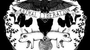 Encuentro Europeo de Liberación Animal 2018