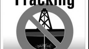 Reunión abierta con todos los vecinos. Fracking, ¿Qué hacemos?