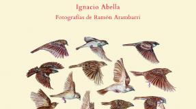 Aves familiares