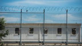 Brians I, un agujero negro del sistema penitenciario catalan