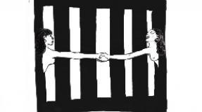 """Cómo enfrentar el caso de """"La manada"""" desde un transfeminismo antipunitivista"""