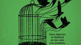 """Nueva carta de Carmen: """"Empiezan las represalias"""""""
