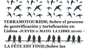 En Santander, se proyectará un ciclo de documentales sobre gentrificación