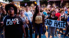Charlottesville y Barcelona: dos caras de la misma moneda