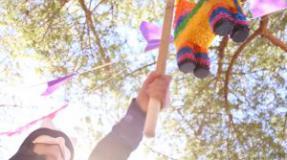 Colze a Colze, afrontando juntas la represión