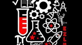 La irrupción de la ciencia libre y comunitaria en el siglo XXI