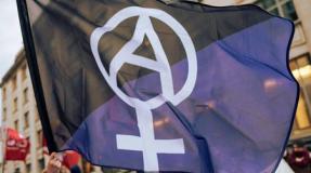 Servicios mínimos abusivos durante la huelga feminista el 8M