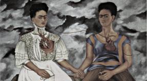 Mundos Locos: Redefiniendo la Cordura a Través de la Lucha