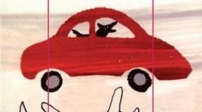 """Club de lectura: """"El curioso incidente del perro a Medianoche"""" de Mark Haddon"""