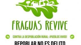 La Audiencia Provincial confirma la sentencia a los pobladores de Fraguas