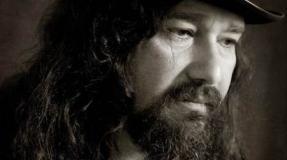 Entrevista a Ángel Padilla, conocido como «el poeta de los animales»
