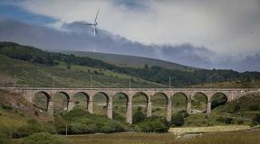 Las renovables no son la solución.Carta abierta a los compañeros ecologistas