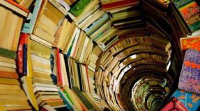Apoya las bibliotecas autogestionadas de Cantabria.
