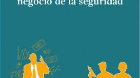 """Club de lectura: """"Estado de emergencia y negocio de la seguridad"""""""