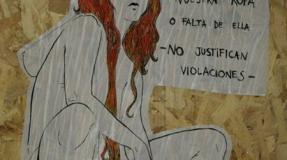 Hacia la huelga feminista; un pequeño apunte de feminismos en Cantabria