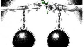 Palabras en solidaridad con la huelga de lxs Presxs en Lucha