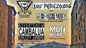 III Pozona Fest