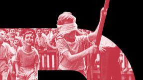Texto de presentación de la campaña anti-represiva colze a colze (codo a codo)