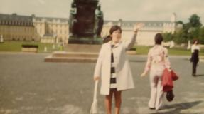 Entrevista completa a una mujer de Treceño que emigró a Alemania