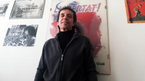 Entrevista a Iñaki Rivera: «La tortura transcurre en los espacios ocultos de la sociedad y es muy difícil hacerla visible»