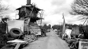 Notre-Dames-des-Landes: cancelado el proyecto de aeropuerto
