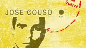 Quince años del asesinato de José Couso