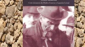 """Presentación del libro """"La revolución en la práctica"""" de Errico Malatesta"""