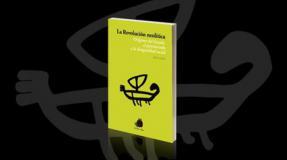Presentación del libro «La Revolución neolítica: orígenes del Estado, el patriarcado y la desigualdad social» con su autor Raúl Cruz