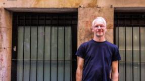 Entrevista a Lars Wehring : «La tecnología hace que nuestra vida sea predecible y dirigida»