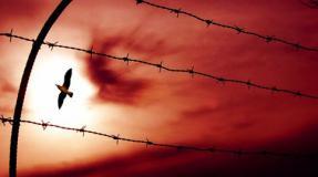 José Adrián Poblete ha dejado la huelga de hambre