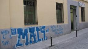 Entrevista a Cristina L. D., compañera del colectivo LoComún